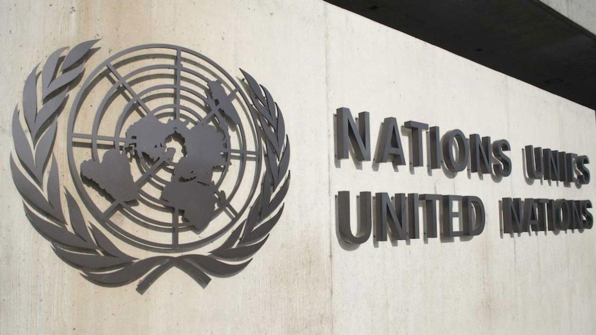 Zagovaranje za izmenu paragrafa 15 Predloga Opšteg komentara Komiteta Ujedinjenih nacija za ljudska prava
