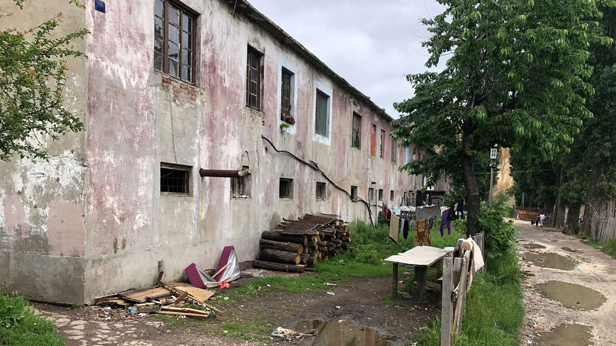 The Vršac Social Welfare Center obstructs access to information on the application of the Decree on Measures of Social Inclusion of Beneficiaries of Financial Social Assistance